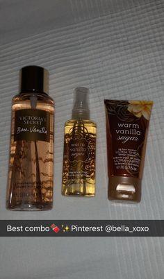 Body skin care - Natural Skin Care Products Beautiful Skin Take Care Tips 20190630 Belleza Diy, Tips Belleza, Skin Tips, Skin Care Tips, Beauty Care, Beauty Skin, Beauty Tips, Face Beauty, Healthy Skin Care