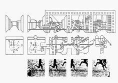 tschumi diagram