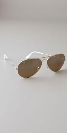 Ray Ban OFF! Ray Ban Sunglasses--these are very lightweight and comfortable Ray Ban Sunglasses Outlet, Ray Ban Outlet, Oversized Aviator Sunglasses, Cat Eye Sunglasses, Ray Ban Sale, Ray Ban Glasses, Discount Ray Bans, Cheap Ray Bans, Milan Fashion Weeks