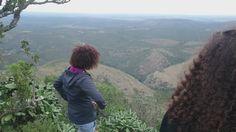 Grahamstown Grand Canyon, Hiking, Mountains, Nature, Travel, Walks, Naturaleza, Viajes, Destinations