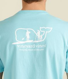 Paddle board on pinterest stand up paddleboarding and for Vineyard vines fishing shirt