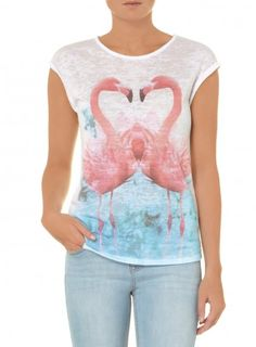 Trend Spotting  Flamingo Prints  cacd66a7a6f