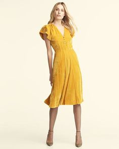 414675ce444c1 26 Best Boho images in 2019 | Couture, Colors, Dress skirt