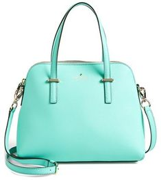 Kate Spade New York 'cedar Street - Maise' Satchel