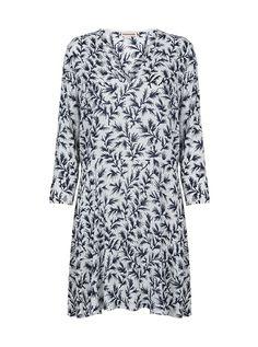 Panna Dress | Custommade.dk