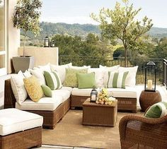 would love to have a backyard patio with this furniture.... http://media-cache8.pinterest.com/upload/14496030020075577_nrHcmSaa_f.jpg debrobison dream home spaces and ideas