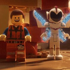 Trending GIF dance happy party excited celebrate yay lego shake move groove lego movie the lego movie emmet minifigure lego movie 2 the lego movie 2 lego minifigure general mayhem Emmet Lego, Lego Ninjago Movie, Lego Batman Movie, Ninjago Cole, Lego Film, Tsunami, Funny Movie Memes, Gif Dance, Lego For Kids