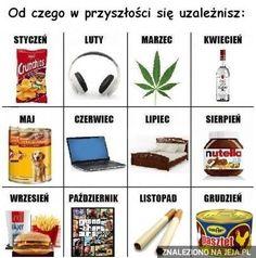 Znaleziono w Google na stronie obrazki.jeja.pl Wtf Funny, Funny Memes, Sakura Haruno, Cute Kids, Haha, Zodiac, Humor, Ha Ha, Humour