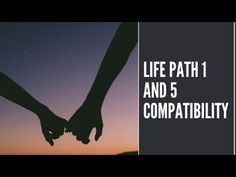 Life path 1 and 5 compatibility [Love & Marriage Secrets Revealed] Numerology Compatibility, Secrets Revealed, Love And Marriage, The Secret, Paths, Shit Happens, Life