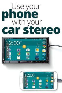 kenwood car stereo wiring diagram car electronics 03 Pontiac Grand AM Stereo Wiring Diagram