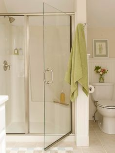 Shower Grab Bar Installation Fiberglass ada toilet paper holder location with weight and grab bar