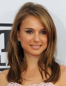 Bronde Hair Color - Top 5 Hottest hair Color Style 2013