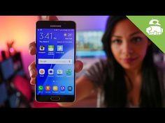 8tiger-Info: An tâm khi mua Samsung Galaxy A5 tại Tiki, sàn thương mại hot nhất hiện nay.