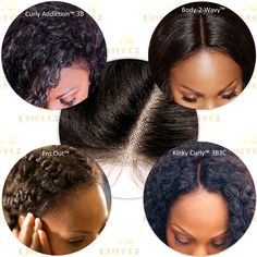 #ONYC has the most Versatile Frontal #hair Closure for your finished look!  #ONYCHair Closure Advantages: ✅The most natural Closure piece ✅Invented by the #BEST in Closure business. ✅Free styling, so you can part in different directions! ✅Gradual density for an undetectable look. ✅Very natural density, which helps to combat the wig look. ✅Available in ALL textures to achieve the #FLAWLESS finish look!    Shop US Now >>> ONYCHair.com Shop UK Now>>> ONYCHair.uk Shop UG Now>>> ONYCHair.ng