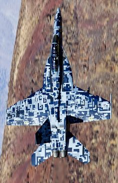100 years of Naval Aviation USN Military Jets, Military Aircraft, Air Fighter, Fighter Jets, Camouflage, Photo Avion, Air Machine, Aircraft Painting, Special Forces