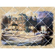 www.florentineartworks.com 2023 M
