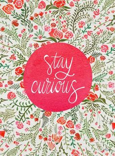 10 Motivational Prints You'll Actually Want to Hang Up - Stay Curious