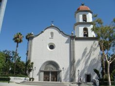 Mission Basilica, San Juan Capistrano 11 Insider Tips, Photos and ...