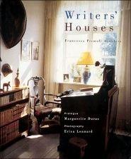 Writer's houses