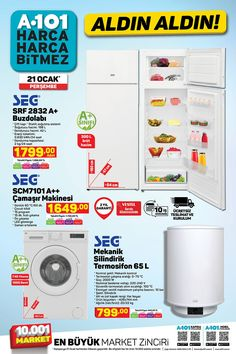 Washing Machine, Home Appliances, Marketing, Essen, House Appliances, Appliances