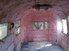 airstream remodel - Google Search