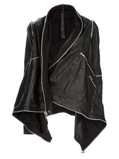 barbara i gongini jacket