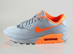 Nike Air Max 90 Hyperfuse Premium | The Style Dealer