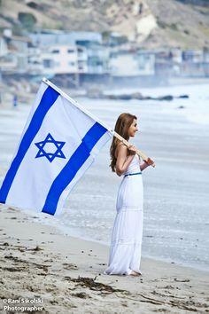 Jewish and proud of Israel Eilat, Haifa, Israel Tierra Santa, Monte Sinai, Visit Israel, Jewish History, Israel Travel, Autumn Scenery, Shabbat Shalom
