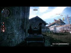 Warface [Steam 2015] Gameplay 7 - Warface is a Free to Play [F2P] First Person Shooter [FPS] MMO Game