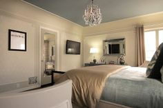 jeff lewis bedroom designs jeff lewis bedroom designs 5 - Jeff Lewis Design Wallpaper