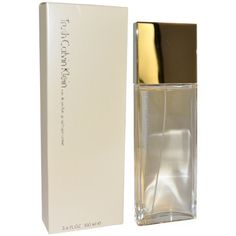 TRUTH Perfume by Calvin Klein for Women - @ Up To 55% Off