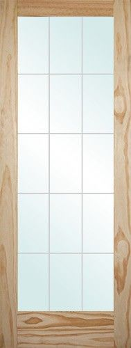 1000 Images About Discount Interior Doors On Pinterest Prehung Doors Wood Doors And Knotty Pine