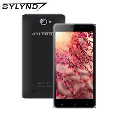 $$$ This is great fororiginal mobile phones quad core 1G ram 8G rom 8.0MP 5.0 inch 1280*720 HD android 5.1 unlocked smartphone dual sim bylynd M7original mobile phones quad core 1G ram 8G rom 8.0MP 5.0 inch 1280*720 HD android 5.1 unlocked smartphone dual sim bylynd M7you are on right place. Here we...Cleck Hot Deals >>> http://id764391082.cloudns.ditchyourip.com/32673216259.html images
