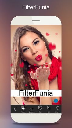 Filterfunia - Add Stunning Filters, Stickers & Flower Frames To You Images! Flower Frame, Funny Faces, Photo Editor, Your Image, Your Photos, Filters, Pictures, Silly Faces, Photos