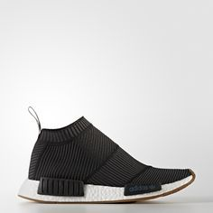 Die 13 besten Bilder von Schuhe   Schuhe, Nike und Adidas nmd