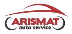 Auto Service, Logo Design, Logos, Logo