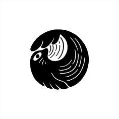 Logo & Packaging Design for Monachus by Bedow — BP&O Brand Identity Design, Icon Design, Branding Design, Design Packaging, Identity Branding, Corporate Design, Brochure Design, Visual Identity, Design Design