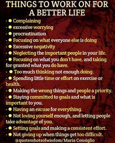 #life Self Development, Personal Development, Mental And Emotional Health, Self Improvement Tips, Coping Skills, Life Purpose, Life Advice, Self Esteem, Positive Thoughts