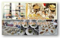Catering, Table Settings, Wedding, Valentines Day Weddings, Catering Business, Gastronomia, Place Settings, Weddings, Marriage
