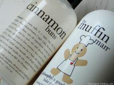 OMG please appear on my Philosophy shelf! Philosophy ♥ #beauty #bath #body