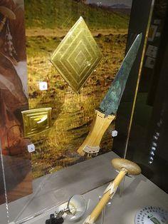 Wiltshire Museum | par Néolithique02