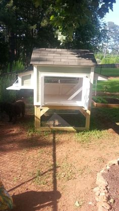 image result for chicken house plans kenya chicken coup