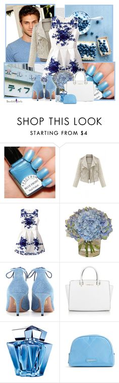 """""""Keegan Allen