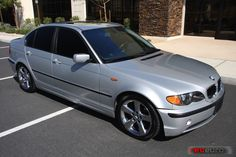 Bmw 325i Maserati, Ferrari, Bmw E46 Sedan, Family Cars, Bmw Love, Car Tuning, Performance Cars, Nice Cars, Jaguar