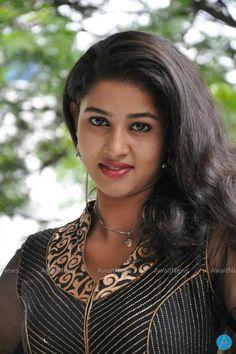 Beautiful Girl Indian, Beautiful Girl Image, Beautiful Gorgeous, Beautiful Indian Actress, Beautiful Actresses, Most Beautiful Women, Beautiful People, South Indian Actress Hot, Indian Bollywood Actress