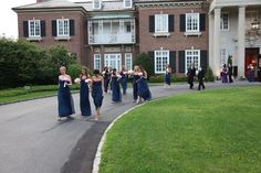 Our gorgeous at Glen Cove Mansion! New York Bride, New York Wedding, Wedding Event Planner, Wedding Events, Weddings, Glen Cove Mansion, Custom Invitations, Wedding Invitations, A Night To Remember