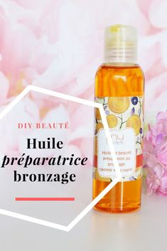 Diy Beauté, Dyi, Summer Diy, Lotion, Diy Projects, Personal Care, Skin Care, Cosmetics, Homemade