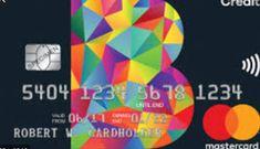 B Credit card Application | B Credit card Login & application Facebook App Download, Yorkshire Bank, Home Depot Credit, Selling Apps, Credit Card Benefits, Credit Card Application, Social Media Apps, Mail Sign, New Technology