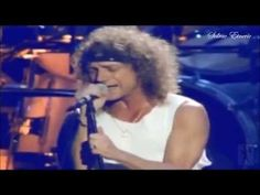 Foreigner - Waiting For A Girl Like You (Original Video) - YouTube