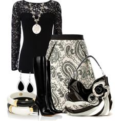 """""""Untitled #205"""" by mayakhan007 on Polyvore"""